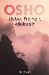 Theos Reise übers Land - Theo Tröpfchens Reisen