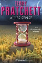 Der Atheismus und seine Geschichte im Abendlande, 4 Bde.