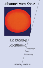 Vorwärts zu Goethe?