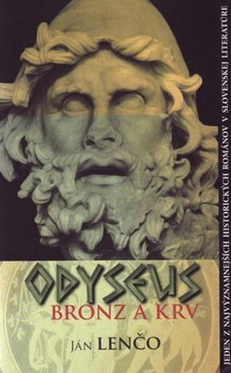 Odyseus