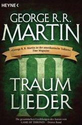 Traumlieder. Bd.3