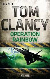 Operation Rainbow