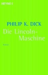 Die Lincoln-Maschine