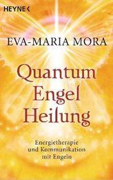 Quantum-Engel-Heilung