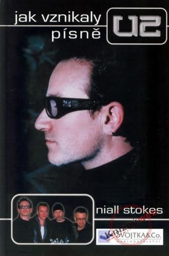 U2 - Jak vznikaly písně
