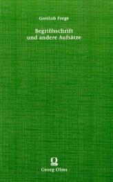 Pathfinder Chronicles, Zorn der Gerechten. Bd.3