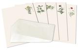 Briefpapier 'Flora'