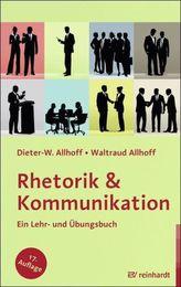 Rhetorik & Kommunikation
