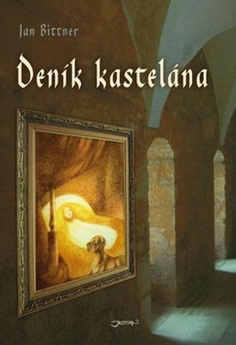 Deník kastelána