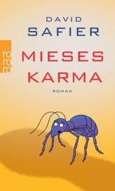 Mieses Karma