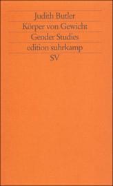 Enthymesis - Phalansterium. Bd.1