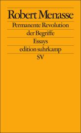 1493. Kolumbus' Erbe, englische Ausgabe