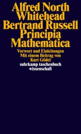 Principia Mathematica