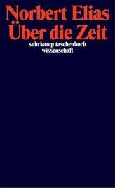 Perry Rhodan, Silber Edition - Die Para-Sprinter, 2 MP3-CDs