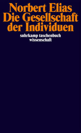 Perry Rhodan Silberedition - Die Kaiserin von Therm, 2 MP3-CDs (MP3 und ROM)