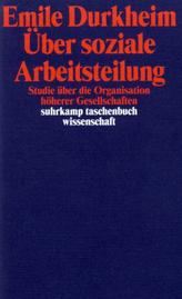 Perry Rhodan Silber Edition - Die ewigen Diener, 2 MP3-CDs