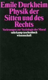 Grimm Fairy Tales präsentiert: Oz. Bd.2