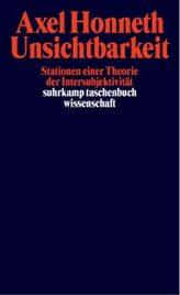 IBM SPSS for Intermediate Statistics