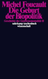 Geschichte der Gouvernementalität. Bd.2