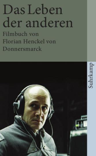 Das Leben der anderen - Henckel von Donnersmarck, Florian