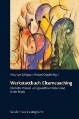 Das Enneagramm, 7 Audio-CDs + Buch