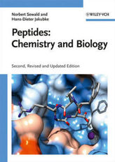Peptides, Chemistry and Biology