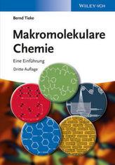Makromolekulare Chemie