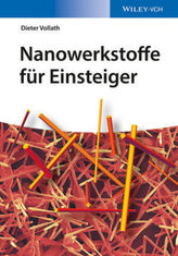 Nanowerkstoffe für Einsteiger