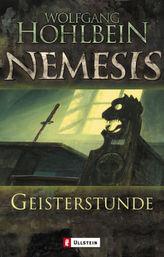 Nemesis. Bd.2