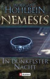 Nemesis. Bd.4