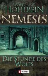 Nemesis. Bd.5