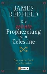 Das Handbuch der Zehnten Prophezeiung von Celestine