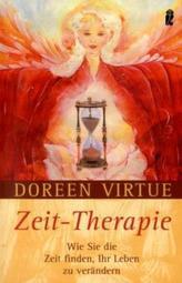 Zeit-Therapie