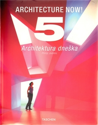 Architecture Now! 5