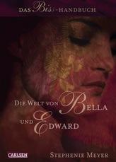 Die Welt von Bella und Edward