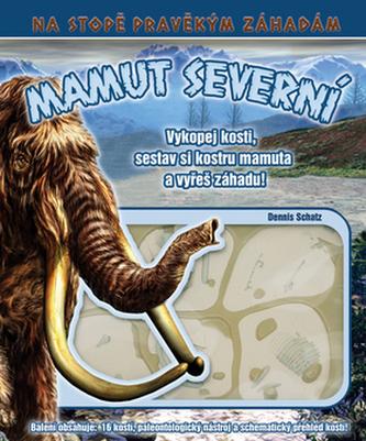 Mamut Severní