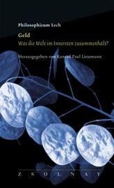 Spezielle Unfallchirurgie, m. 4 DVDs