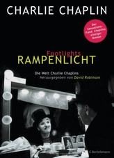 Footlights - Rampenlicht