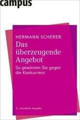 Entscheidungen des Bundesverfassungsgerichts. Bd.131