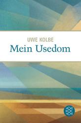 Kirche und Politik am Oberrhein im 16. Jahrhundert