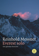 Everest Solo