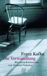 Wolfgang Amadeus Mozart. Bd.1