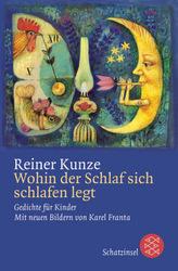 Aus dem Leben der Juden Deutschlands im Mittelalter