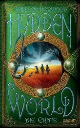 Hyddenworld - Die Ernte