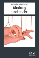 Sprachkurs, DVD-ROM m. Audio-CD u. Textbuch. Tl.2