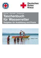 Betriebliche Altersvorsorge in der Krise (f. Österreich)