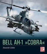 Bell AH-1 'Cobra'