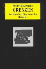 René Rilke. Die Jugend Rainer Maria Rilkes