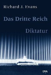Diktatur, in 2 Tl.-Bdn.