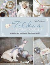 Tildas Winterwunderwelt